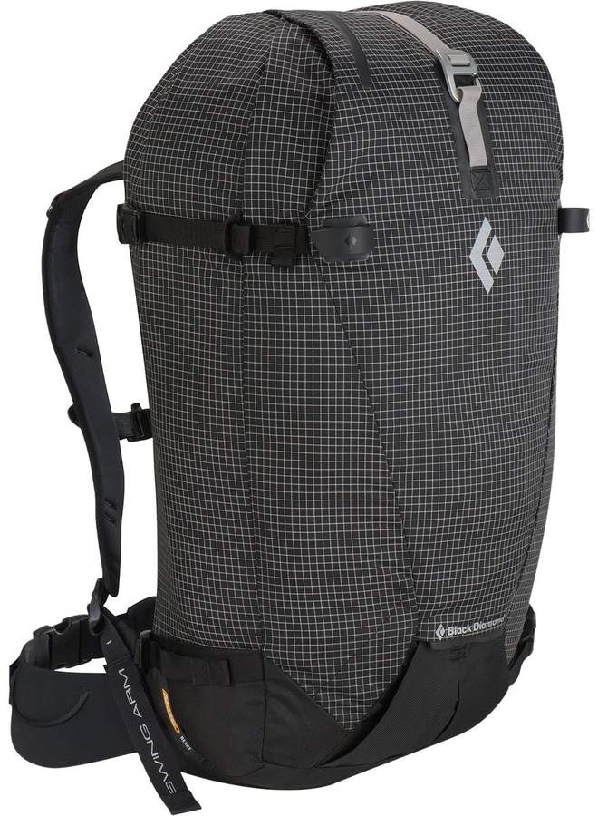 Black Diamond Cirque 45L Backpack