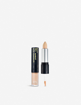 Touch In Sol Dont Tell Anybody Dual Concealer 8g