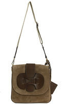 Tila March Papillon Shoulder Bag