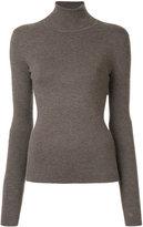 Gabriela Hearst turtleneck sweater