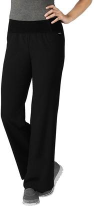 Jockey Women's Scrubs Modern Yoga Pants 2358