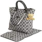 Chikito The Modern Diaper Bag