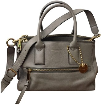 Marc Jacobs Single Other Leather Handbags