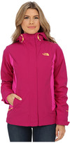 The North Face Claremont Triclimate® Jacket