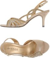 Avance Sandals