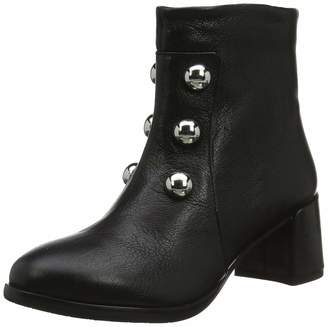 JOOP! Women's nara Boot miz 3 Ankle