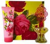 Betsey Johnson by Women's Perfume - 2 Piece Gift set