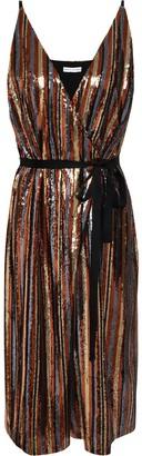 Robert Rodriguez 3/4 length dresses