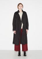 Isabel Marant Dracen Raincoat