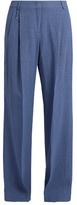 Max Mara Fortuna trousers