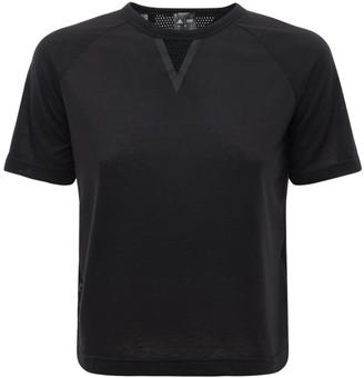 adidas Karlie Kloss T-shirt