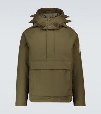 MONCLER GENIUS 1 MONCLER JW ANDERSON Holyrood jacket