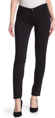AG Jeans Stilt Cigarette Leg Pants
