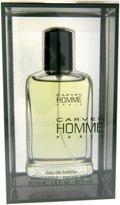Carven Homme Eau de Toilette Spray for Men, 1.6 oz