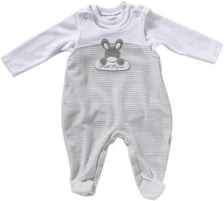 Camilla And Marc Stummer 80% Cotton 20% Polyester Set Size: cm (3-6 Months)