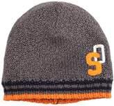 S'Oliver Boy's 64.709.92.4873 Hat