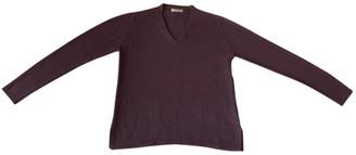 Johnstons of Elgin Other Cashmere Knitwear