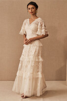 Thumbnail for your product : Needle & Thread Francine Dress