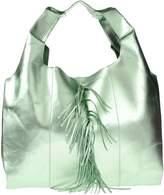 Roberta Gandolfi Handbags - Item 45339181