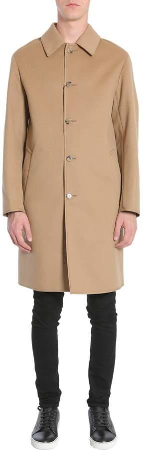 MACKINTOSH Classic Coat