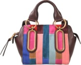See by Chloé Paige Small bag