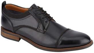 Dockers Mens Bergen Oxford Shoes