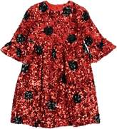 Dolce & Gabbana Dresses - Item 34702691