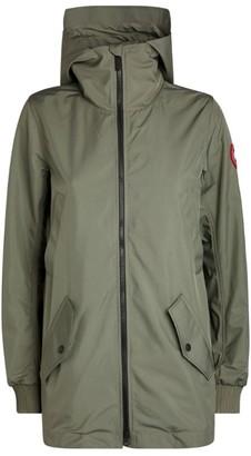 Canada Goose Ellscott Jacket