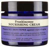 Neal's Yard Remedies Frankincense Nourishing Cream 50g