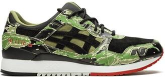 Asics x Atmos Gel Lyte 3 sneakers