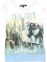 DKNY T-shirts - Item 37995809