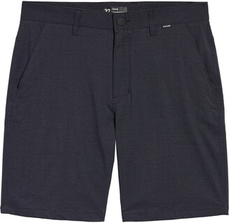Hurley Dri-FIT Chino Shorts