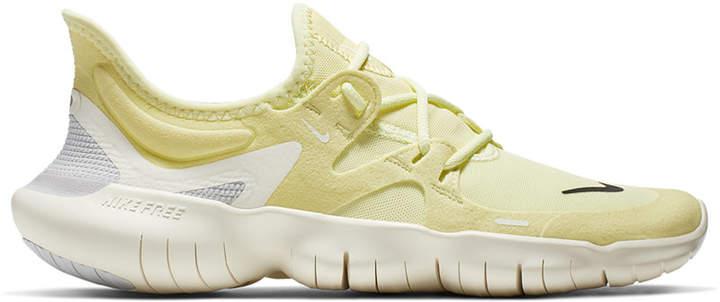 0d1ea66a6dcd7 Nike Free Run - ShopStyle