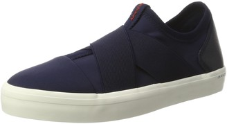 Gant Women's Mary Loafers