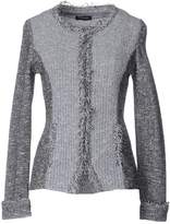 Anne Claire ANNECLAIRE Cardigans - Item 39709674