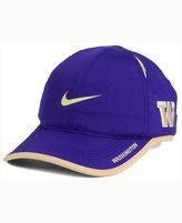 Nike Washington Huskies Featherlight Cap