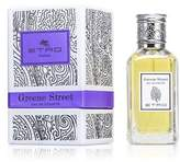 Etro Greene Street 1.7 oz Eau de Toilette Spray