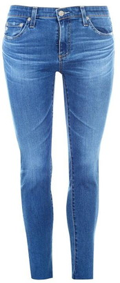 AG Jeans 9UH Jeans