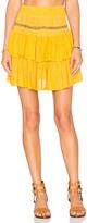 Cleobella Lara Skirt