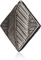 Aldringham Silver Pin