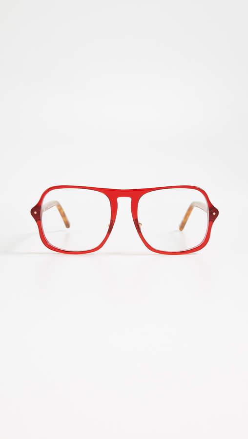 Grey Ant Coum Glasses