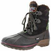 Pajar Canada Men's Banff 2 Boot Boots 46 D(M) EU