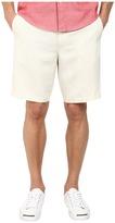 Tommy Bahama La Jolla Shorts Men's Shorts
