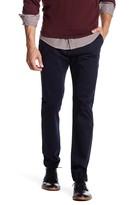 TR Premium Comfort Fitcasual Chino Pant