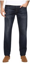 7 For All Mankind The Straight in Hamilton Vintage