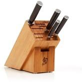 Shun Classic 5-Piece Cutlery Set