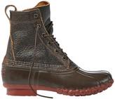 """L.L. Bean Women's L.L.Bean Boots, 8"""" Bison"""