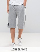 Cheap Monday Tall Max Shorts