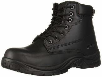 AdTec Ad Tec 6 Inch Mens Work Boots