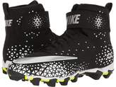 Nike Force Savage Shark Men's Cleated Shoes
